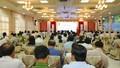 Bạc Liêu tuyên truyền Ngày pháp luật Việt Nam và phổ biến các Luật mới
