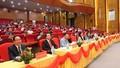 Bắc Giang hưởng ứng Ngày Pháp luật, công bố Cổng thông tin điện tử PBGDPL tỉnh