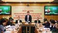 Phát huy vai trò của Hội đồng phối hợp phổ biến giáo dục pháp luật các cấp