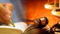 Đẩy mạnh công tác kiểm tra, rà soát văn bản quy phạm pháp luật