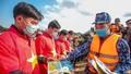 Đồng Nai: Ban hành Kế hoạch về công tác phổ biến, giáo dục pháp luật năm 2021