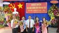Đại hội Hội Công chứng viên tỉnh Bạc Liêu lần thứ I, nhiệm kỳ 2021-2024
