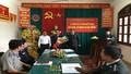 Thừa Thiên-Huế: Bổ nhiệm Chi cục trưởng THADS huyện Nam Đông