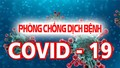 Sở Tư pháp Hải Dương hướng dẫn xử lý vi phạm trong phòng chống dịch Covid-19