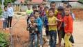 Điện Biên: Nỗ lực thực hiện Luật Nuôi con nuôi và bảo vệ trẻ em