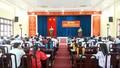 Bạc Liêu hội nghị triển khai Luật phòng, chống tham nhũng