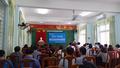 Bắc Giang: Phổ biến Luật Trách nhiệm bồi thường Nhà nước