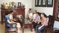 Công tác hòa giải ở Hà Nội: Góp phần đem lại bình yên xóm làng