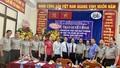 TP. Hồ Chí Minh: Bổ nhiệm 6 Phó Chi cục trưởng Thi hành án dân sự thành phố Thủ Đức