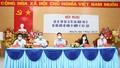 Bộ trưởng Lê Thành Long: Nỗ lực hoàn thành tốt trách nhiệm trong tham mưu xây dựng, hoàn thiện hệ thống pháp luật