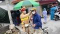 Hải Phòng: Xử phạt hơn 350 cá nhân không chấp hành các biện pháp phòng chống dịch