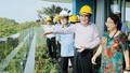Hải Phòng chuẩn bị cho Lễ khánh thành Dự án khách sạn 5 sao tại Cát Bà