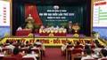 Đại hội Đảng bộ quận Lê Chân lần thứ XXIV, nhiệm kỳ 2020 - 2025