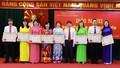 9 cá nhân của Cục thuế Hải Phòng được khen thưởng trong phòng trào thi đua ngành Tài chính