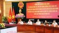 Phó Thủ tướng Thường trực Trương Hoà Bình: Hải Phòng phải đi đầu trong cải cách hành chính