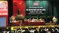 Đại hội Đảng bộ quận Ngô Quyền (Hải Phòng): Đoàn kết - Dân chủ - Kỷ cương - Sáng tạo