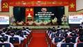 Đảng bộ huyện Tiên Lãng (Hải Phòng) phấn đấu đến năm 2025 đạt huyện nông thôn mới kiểu mẫu