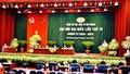 Đại hội Đảng bộ Khu kinh tế Hải Phòng lần thứ IV, nhiệm kỳ 2020 - 2025: Phấn đấu thu hút FDI đạt 10 tỷ USD