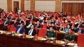 HĐND TP Hải Phòng thông qua nhiều nghị quyết quan trọng