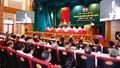 Đảng bộ huyện Vĩnh Bảo: Phấn đấu đạt chuẩn huyện nông thôn mới kiểu mẫu năm 2025