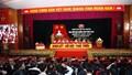 Đảng bộ huyện Thủy Nguyên: Xây dựng Thủy Nguyên trở thành trung tâm công nghiệp, đô thị hiện đại của thành phố Hải Phòng