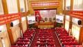 Đại hội Đảng bộ quận Kiến An (Hải Phòng): Xây dựng quận theo hướng đô thị hiện đại