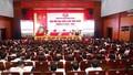 Đảng bộ quận Hồng Bàng (Hải Phòng): Hướng tới xây dựng quận thông minh, hiện đại đi đầu thành phố
