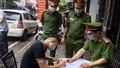 Hải Phòng: Xử lý nghiêm các tổ chức, cá nhân vi phạm quy định phòng chống dịch