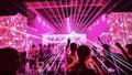 Hải Phòng cho phép quán bar, karaoke hoạt động trở lại từ 14/9