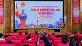 Quận Kiến An (Hải Phòng) thông qua chủ trương đầu tư các dự án đấu giá quyền sử dụng đất