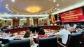 Hải Phòng họp báo thông tin về Đại hội đảng bộ thành phố lần thứ 16
