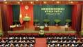 Hải Phòng: Kỳ họp thứ 15 HĐND TP khóa XV sẽ diễn ra vào ngày 10/11