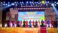 Hơn 200 gian hàng dự Hội chợ Nông nghiệp và sản phẩm OCOP tại Hải Phòng