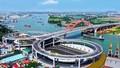 Hải Phòng cũng sẽ có thành phố trực thuộc thành phố