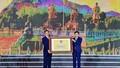 Hải Phòng đón nhận Bằng xếp hạng Di tích lịch sử Quốc gia Khu Di tích Bạch Đằng Giang