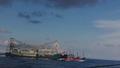 Tàu Trung Quốc hung hãn đâm thủng tàu cảnh sát biển Việt Nam