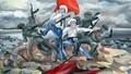 Thiếu tướng Lê Mã Lương xúc động kể lại trận chiến trên đảo Gạc Ma