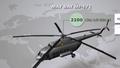 Toàn cảnh vụ tai nạn máy bay Mi171