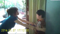 Bức xúc kiểu dạy trẻ tự kỷ bằng bạo lực