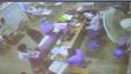 BV Bạch Mai: Người nhà bệnh nhân hành hung nhân viên y tế