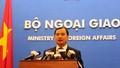 Bộ Ngoại Giao cung cấp nhiều thông tin về người Việt Nam ở nước ngoài