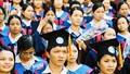 Đại học là mảng tối nhất trong bức tranh giáo dục Việt Nam