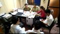 Xử phạt hành vi gian lận của cây xăng số 143 đường Trần Phú, Quận hà Đông