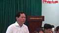 Video: Thành ủy Hà Nội thông tin vụ án mua bán trẻ em tại chùa Bồ Đề