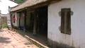 Cận cảnh ngôi nhà cổ 300 tuổi ở Hà Nội