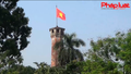 Hà Nội đẹp ngất ngây chào đón 60 năm ngày Giải phóng