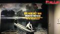 Những hình ảnh Việt Nam đầu thế kỷ XX