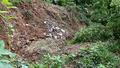 Hà Nội: Hàng trăm hộ dân nơm nớp nỗi lo mất đất, nứt nhà
