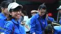 Hà Nội thu mua hàng chục tấn dưa hấu ủng hộ nông dân Quảng Nam