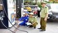 Việc sử dụng chíp điện tử để gian lận xăng dầu ngày càng tinh vi